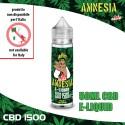Amnesia Elite CBD 1500