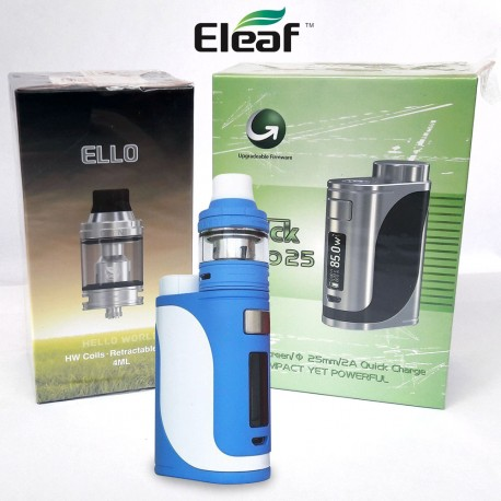 Eleaf iStick Pico25