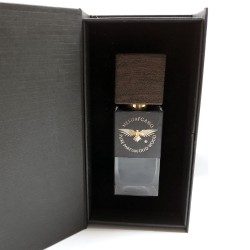 Nero Afgano Oud Wood 50ml