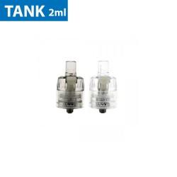 Preco MTL Tank 2ml