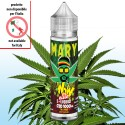 Mary WoW Elite CBD 1000