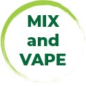 Mix and Vape