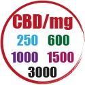 Choose CBD