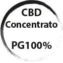 CBD Base PG100%