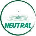 CBD Neutral Bases